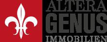 Altera Genus