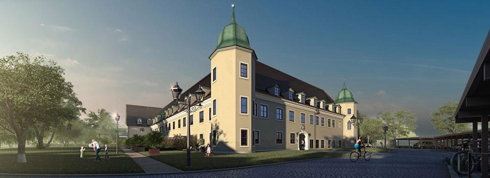 Schloss 4