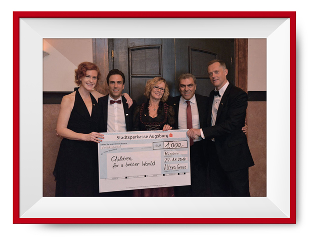 Charity-2014_klein